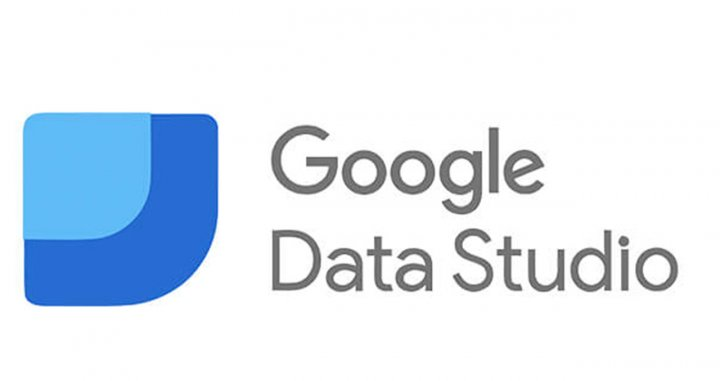 Lancement de Google Data Studio (GDS)
